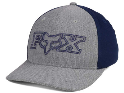 Fox Racing Transistor Cap