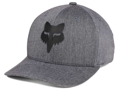 Fox Racing Fox Snapback Cap
