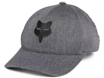 Fox Racing Youth Fox Snapback Cap