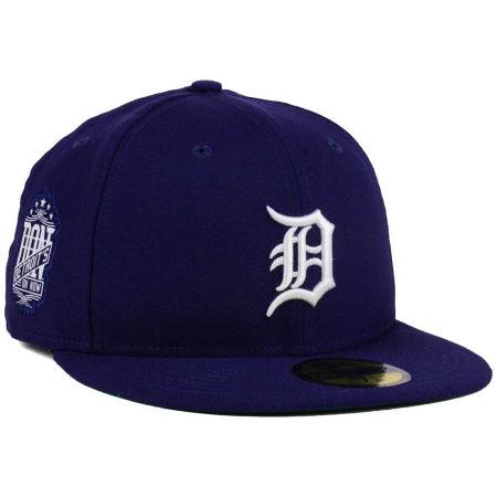 Detroit Tigers New Era MLB X Big Sean 59FIFTY Cap
