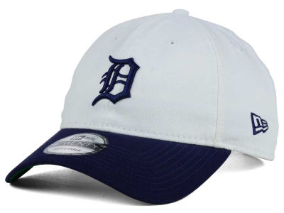 Detroit Tigers New Era MLB X Big Sean 9TWENTY Cap