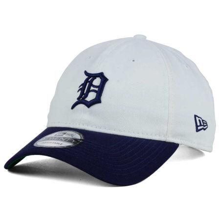 Detroit Tigers New Era MLB X Big Sean 9TWENTY Cap