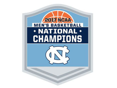 North Carolina Tar Heels Marquee Pin Event