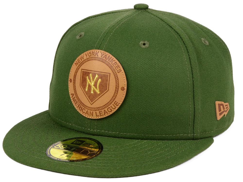 on sale fe83c 776d0 ... heather mashup 59fifty cap canada 61436 6729b  czech new york yankees  new era mlb vintage olive 59fifty cap 96a03 1b482