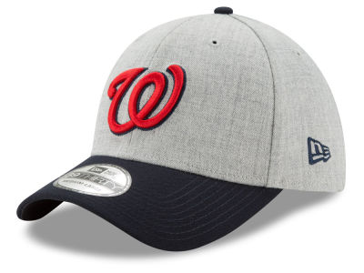MLB Chapeau 39THIRTY classique de Heather