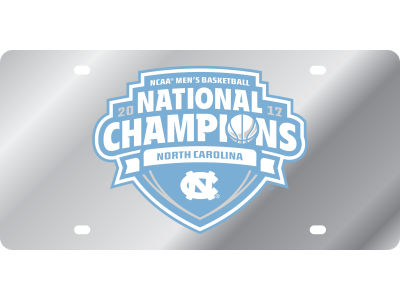 North Carolina Tar Heels Laser Tag - EVENT