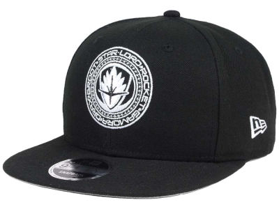 Marvel Guardians of the Galaxy Shield 9FIFTY Snapback Cap