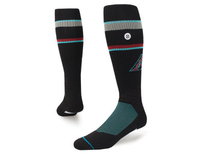 Arizona Diamondbacks Stance MLB Diamond Pro Team Socks