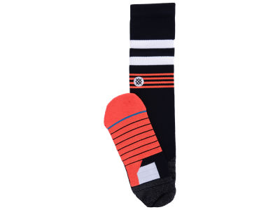 Baltimore Orioles Stance MLB Diamond Pro Team Socks