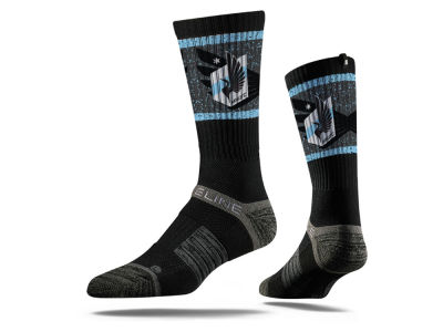 Minnesota United FC Strideline MLS Strideline Crew Socks