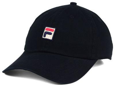 FILA Branded Hats  3d34690c50d