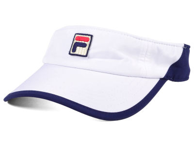 FILA Icon Visor