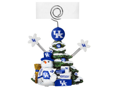 Kentucky Wildcats Table Top Photo Holder