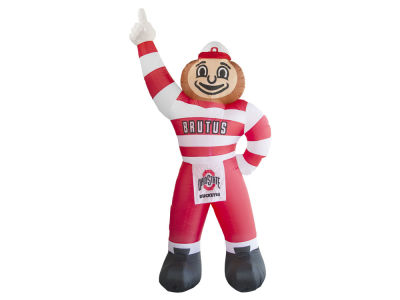 7ft Mascot Inflatable