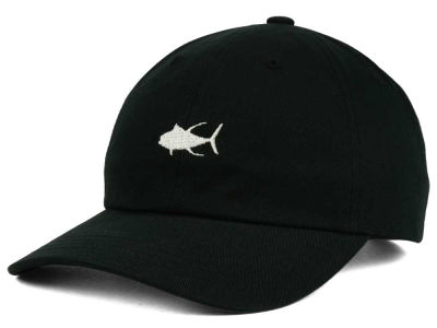 Salty Crew Tuna Dad Hat