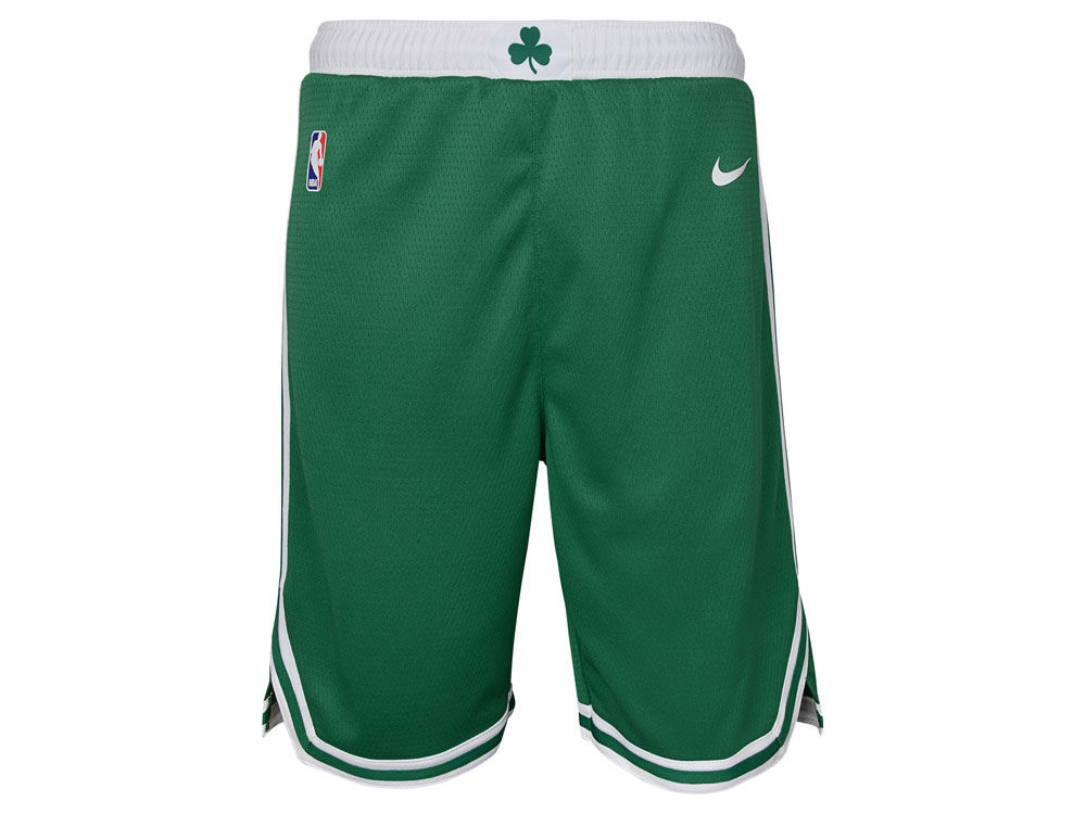 Boston Celtics Swim & Beach