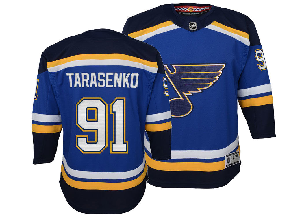 low priced 37efd 47ff1 usa st louis blues infant jersey 3eec4 0d040