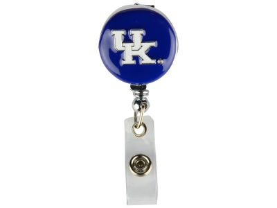 Kentucky Wildcats Fashion Badge Reel