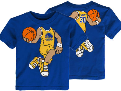 3557fd5417d kevin durant infant jersey romper  golden state warriors stephen curry  outerstuff nba infant dunkin t shirt