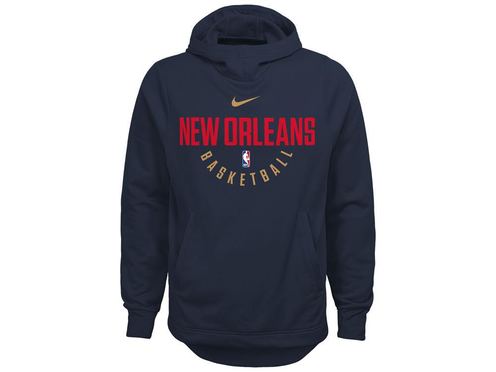 Get New Orleans Pelicans Practice Jersey 581d8 8cbc5
