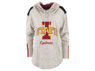 NCAA Women's Gibson Long Sleeve Hooded Sweatshirt Sweatshirts