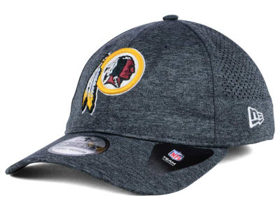 Washington Redskins New Era NFL Shadow Tech 39THIRTY Cap