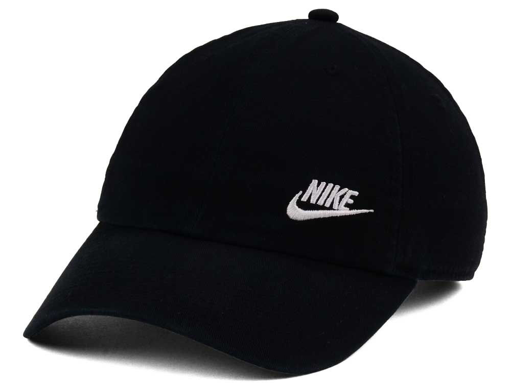 0a721f3a Shoptagr | Nike Women's Futura Heritage Cap by Nike