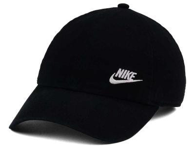 Nike Women s Futura Heritage Cap by Nike 55ab7475c2b