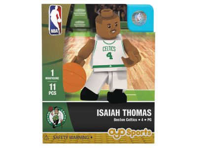 Boston Celtics Isaiah Thomas OYO Figure Gen 1