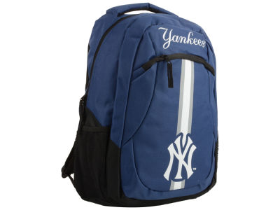New York Yankees Nike Action Backpack