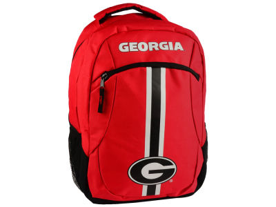 Georgia Bulldogs Action Backpack