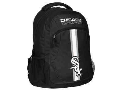 Chicago White Sox Nike Action Backpack
