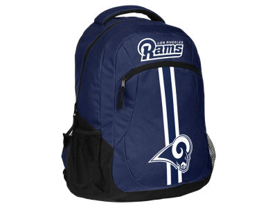 Los Angeles Rams Nike Action Backpack