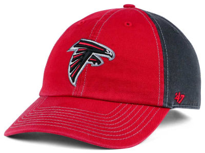 Atlanta Falcons '47 NFL Transistor CLEAN UP Cap