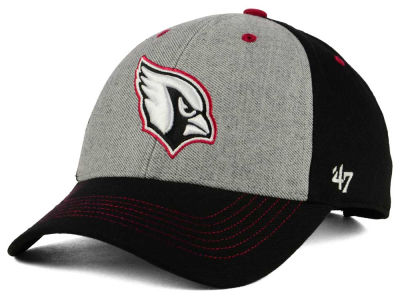 Arizona Cardinals '47 NFL Formation MVP Cap