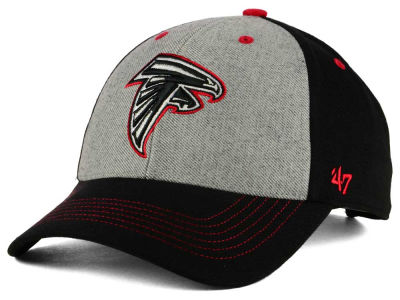 Atlanta Falcons '47 NFL Formation MVP Cap