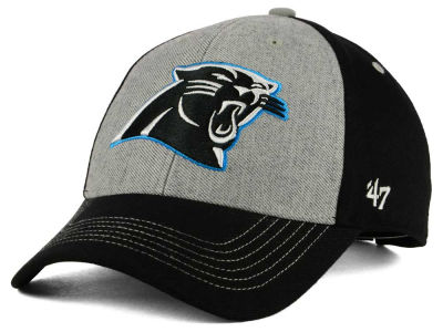 Carolina Panthers '47 NFL Formation MVP Cap