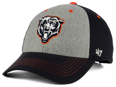 Chicago Bears '47 NFL Formation MVP Cap
