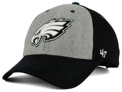 Philadelphia Eagles '47 NFL Formation MVP Cap