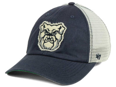 Butler Bulldogs '47 NCAA Tally CLOSER Cap