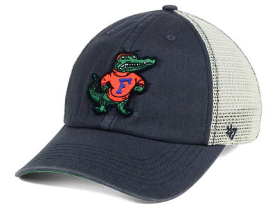 Florida Gators '47 NCAA Tally CLOSER Cap