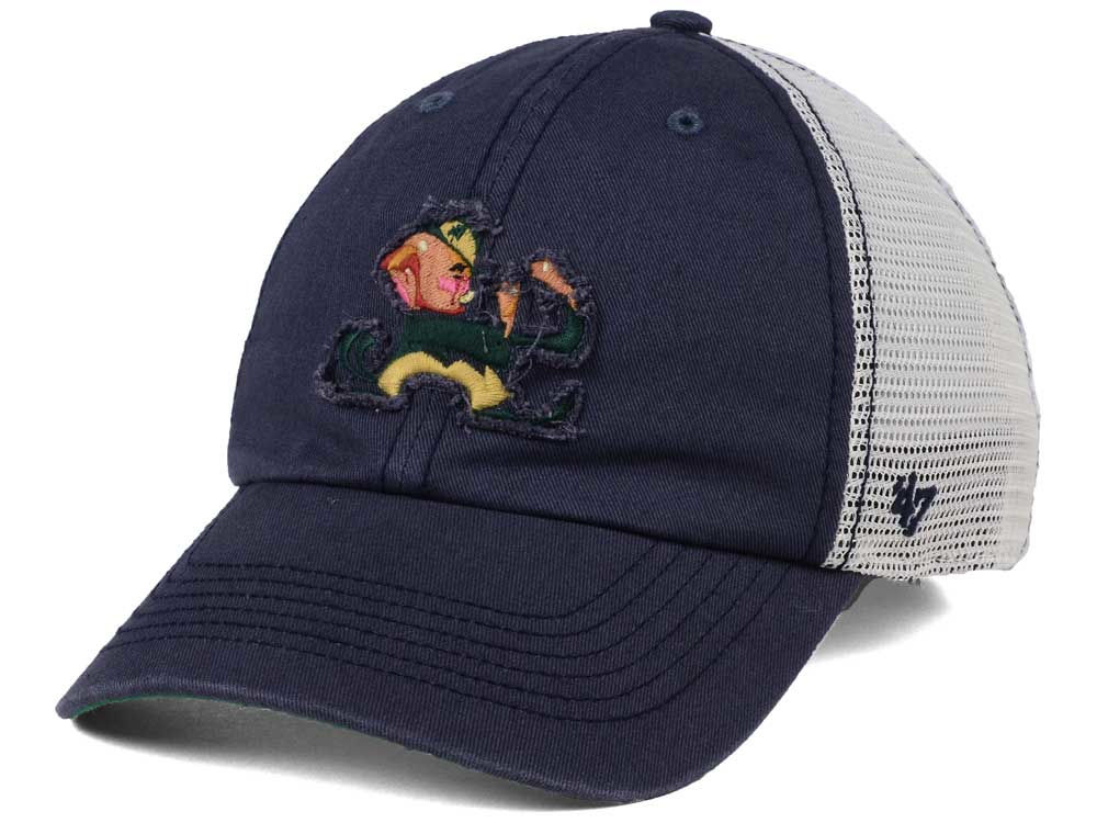 the latest d481d 7cbd6 ... switzerland notre dame fighting irish 47 ncaa tally closer cap 56e62  9538f