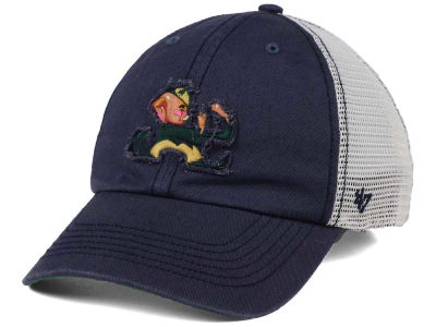 Notre Dame Fighting Irish '47 NCAA Tally CLOSER Cap