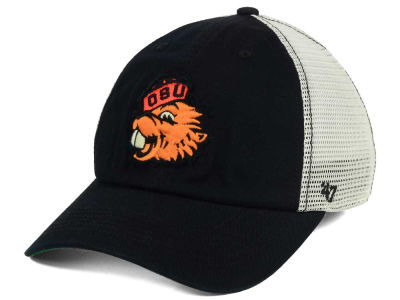 Oregon State Beavers '47 NCAA Tally CLOSER Cap