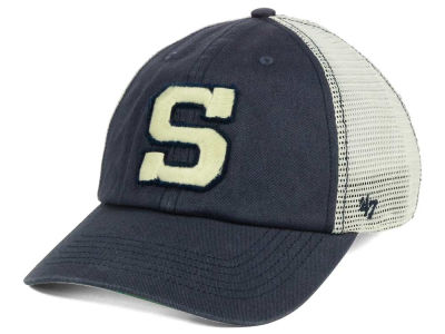 Penn State Nittany Lions '47 NCAA Tally CLOSER Cap