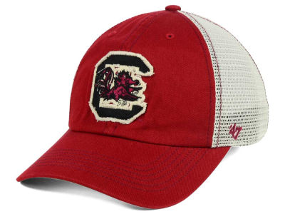 South Carolina Gamecocks '47 NCAA Tally CLOSER Cap