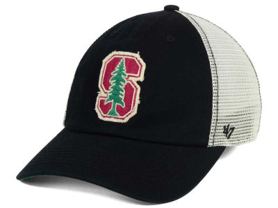 Stanford Cardinal '47 NCAA Tally CLOSER Cap