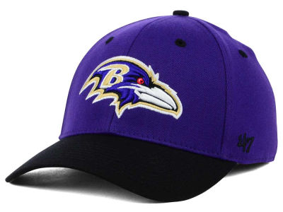 89a8818a1 Baltimore Ravens Team Store - Shop for Ravens Hats, Apparel & More ...