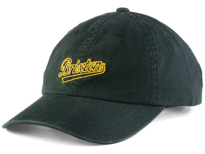 Brixton Waverly Cap