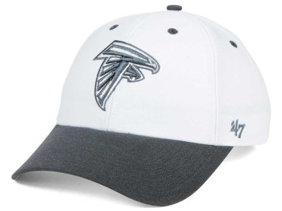 Atlanta Falcons '47 NFL Audible 2-Tone MVP Cap